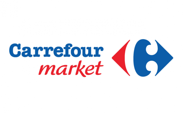 Carrefour Market Antibes Nord