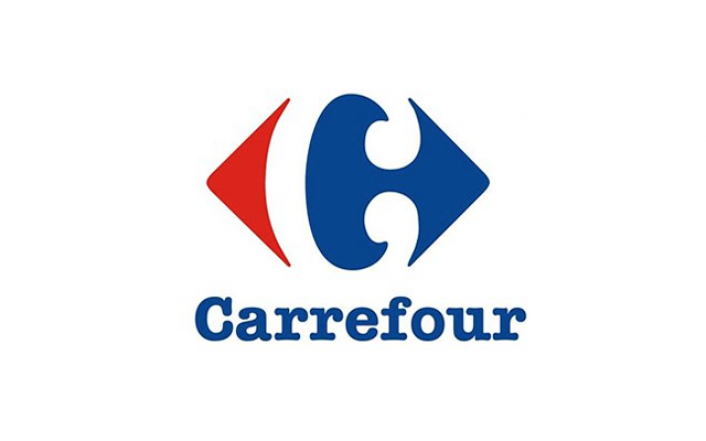Carrefour - Antibes
