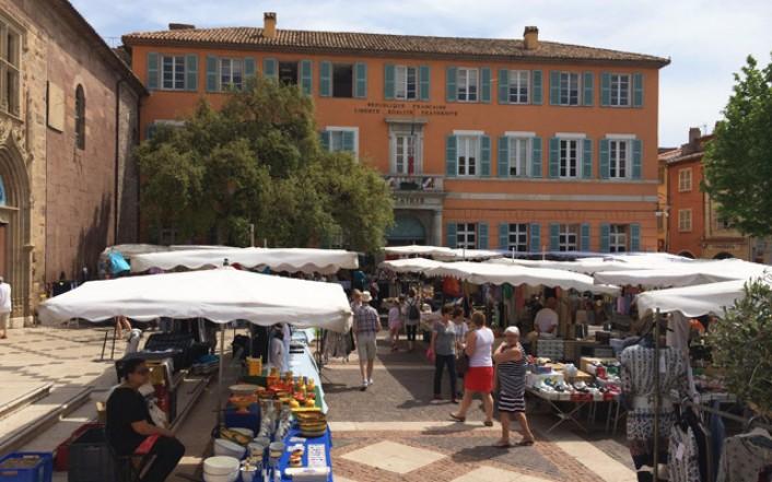 Tips in de regio fr jus saint rapha l agay anth or en - Office du tourisme frejus saint raphael ...