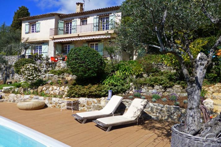 villa 39 s en luxe vakantiehuizen zuid frankrijk villasud luxe vakantievilla 39 s. Black Bedroom Furniture Sets. Home Design Ideas