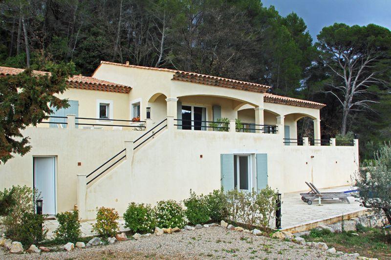 luxe villa kopen in zuid frankrijk villasud luxe vakantievilla 39 s. Black Bedroom Furniture Sets. Home Design Ideas