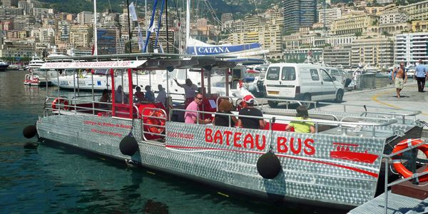 Busboot