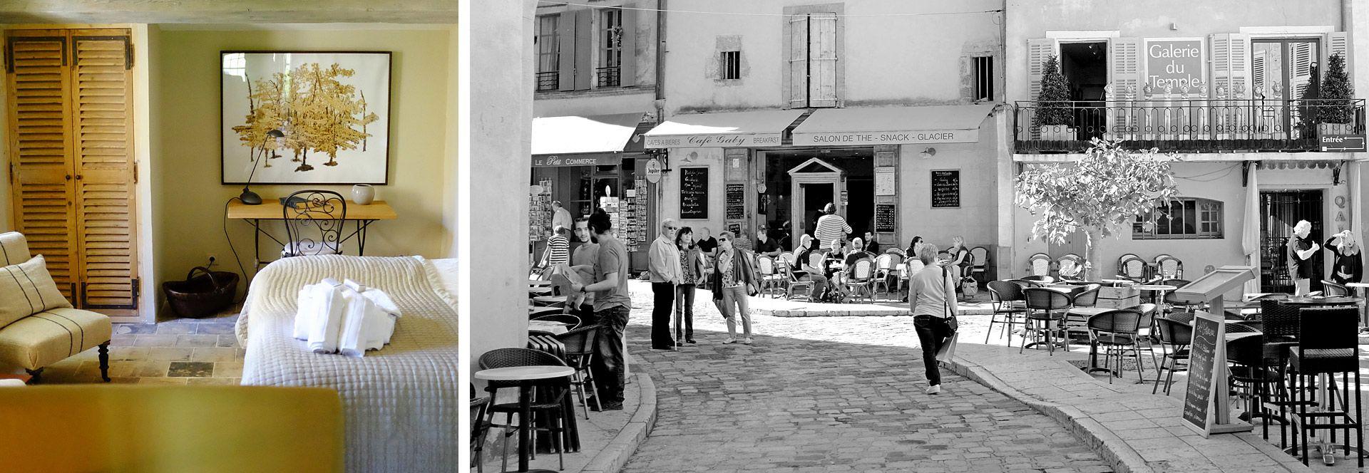 Vakantiewoning huren in Frankrijk