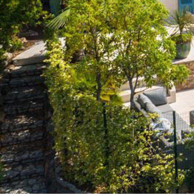 Mooie wandelingen maak je in het esterel gebergte for Vakantievilla frankrijk
