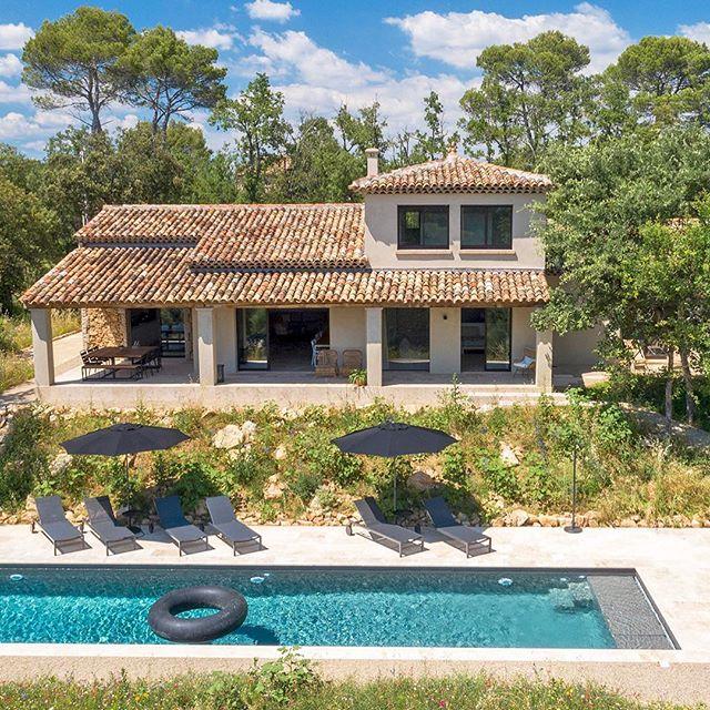 Port grimaud het veneti van frankrijk villasud luxe for Vakantievilla frankrijk